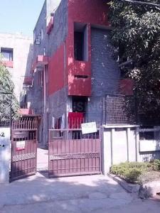 Building Image of PG 4194174 Vikaspuri in Vikaspuri