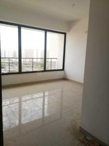 Gallery Cover Image of 1215 Sq.ft 2 BHK Apartment for buy in Bopal for 4800000