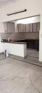Gallery Cover Image of 2150 Sq.ft 2 BHK Independent Floor for rent in Sector 16 for 15000