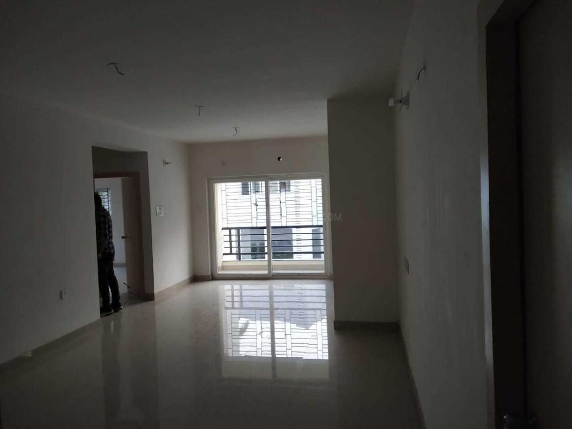 Living Room Image of 1125 Sq.ft 2 BHK Apartment for rent in Garia for 19000