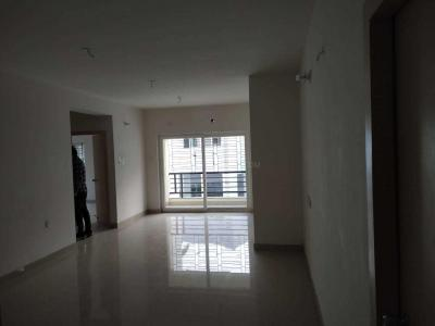 Gallery Cover Image of 1125 Sq.ft 2 BHK Apartment for rent in Garia for 19000