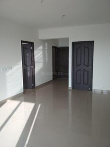 Gallery Cover Image of 1704 Sq.ft 3 BHK Apartment for buy in Neelikonampalayam for 8500000