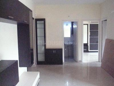 Gallery Cover Image of 1052 Sq.ft 2 BHK Apartment for rent in Corporate Suncity Gloria, Carmelaram for 26000