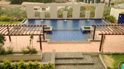 Gallery Cover Image of 1800 Sq.ft 3 BHK Apartment for rent in Abhinav Amara Courtyard, Marathahalli for 35000