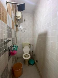 Bathroom Image of PG 5920312 Ranjeet Nagar in Ranjeet Nagar