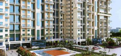 Gallery Cover Image of 1450 Sq.ft 3 BHK Apartment for buy in Manjari Budruk for 8300000