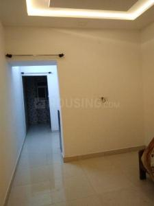 Gallery Cover Image of 450 Sq.ft 1 BHK Apartment for rent in Gokhalenagar for 19000