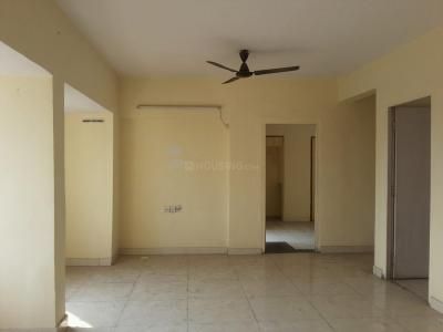 Gallery Cover Image of 1300 Sq.ft 2 BHK Apartment for buy in Kopar Khairane for 13500000