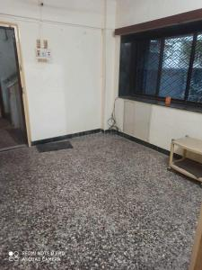 Gallery Cover Image of 595 Sq.ft 1 BHK Apartment for rent in Silver Gardens, Andheri East for 25000