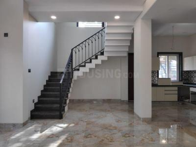 Gallery Cover Image of 2200 Sq.ft 3 BHK Independent House for buy in Ideal Acciano Aurelia, Vasai West for 13400000