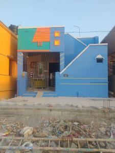 Gallery Cover Image of 710 Sq.ft 2 BHK Independent House for buy in Veppampattu for 2600000