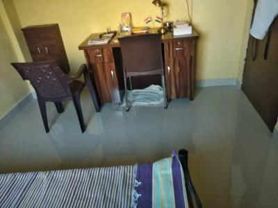Gallery Cover Image of 1200 Sq.ft 2 BHK Independent House for buy in Fursungi for 5000000