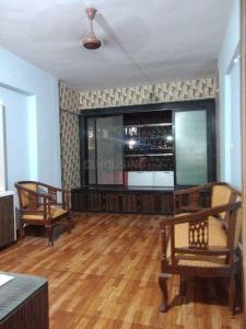 Gallery Cover Image of 630 Sq.ft 1 BHK Apartment for rent in Virar East for 5000