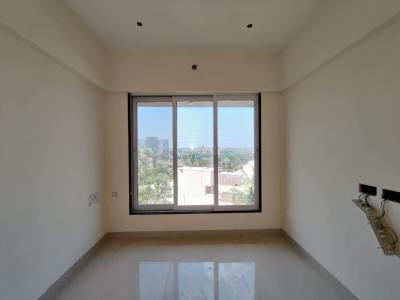 Gallery Cover Image of 900 Sq.ft 2 BHK Apartment for buy in Borivali West for 12950000