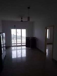 Gallery Cover Image of 1550 Sq.ft 3 BHK Apartment for rent in Lancor Abode Valley, Kattankulathur for 36000