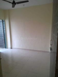 Gallery Cover Image of 600 Sq.ft 1 BHK Apartment for buy in Kalwa for 5800000