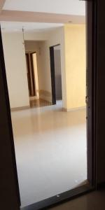Gallery Cover Image of 655 Sq.ft 1 BHK Apartment for rent in Yashwant Empire, Vasai East for 8000