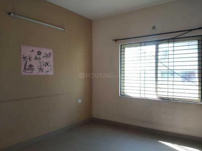 Gallery Cover Image of 1800 Sq.ft 3 BHK Apartment for rent in Vijayanagar for 25000