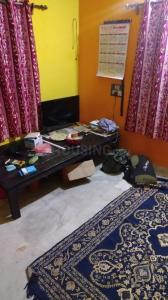 Bedroom Image of PG 5846329 Ganguly Bagan in Ganguly Bagan