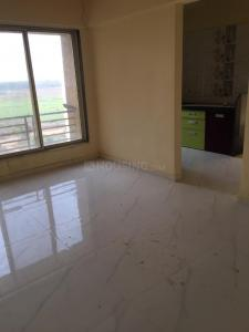 Gallery Cover Image of 585 Sq.ft 1 BHK Apartment for buy in Nalasopara West for 2100000