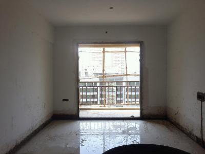 Gallery Cover Image of 1650 Sq.ft 3 BHK Apartment for buy in Kharghar for 12000000