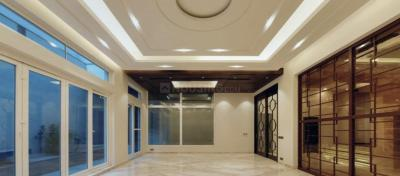 Gallery Cover Image of 2000 Sq.ft 4 BHK Apartment for buy in Vasant Vihar for 27500000