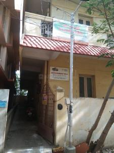 Gallery Cover Image of 3660 Sq.ft 3 BHK Independent House for buy in Ekkatuthangal for 16210000