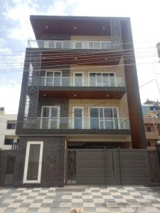 Gallery Cover Image of 2081 Sq.ft 3 BHK Independent Floor for buy in DLF Phase 2 for 22500000
