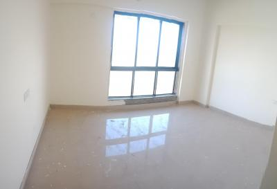 Gallery Cover Image of 1000 Sq.ft 2 BHK Apartment for buy in Sewri for 22000000