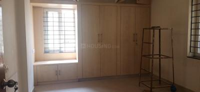 Gallery Cover Image of 500 Sq.ft 2 BHK Apartment for rent in Madhapur for 30000