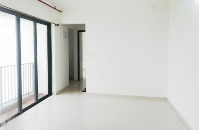 Gallery Cover Image of 600 Sq.ft 1 BHK Apartment for rent in Palava Phase 1 Usarghar Gaon for 6800
