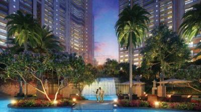 Gallery Cover Image of 3116 Sq.ft 4 BHK Apartment for buy in DLF The Crest, Sector 54 for 58000000