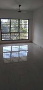 Gallery Cover Image of 728 Sq.ft 1 BHK Apartment for buy in Vile Parle East for 18000000