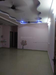 Gallery Cover Image of 1100 Sq.ft 2 BHK Apartment for rent in GM Residency, Toli Chowki for 16000