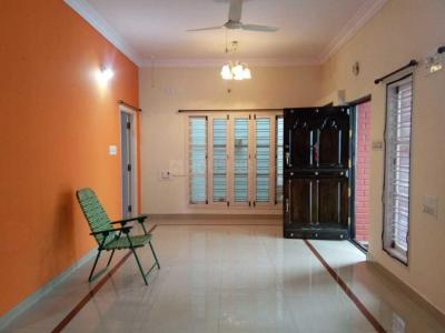 Gallery Cover Image of 1200 Sq.ft 2 BHK Apartment for rent in BTM Layout for 21000