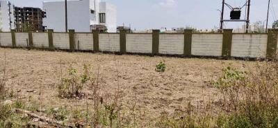 Gallery Cover Image of 1230 Sq.ft Residential Plot for buy in Salaiya for 3000000