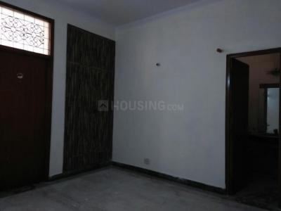 Gallery Cover Image of 3200 Sq.ft 3 BHK Apartment for rent in Sector 93A for 45000