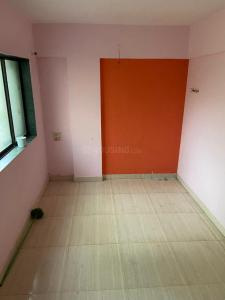 Gallery Cover Image of 1500 Sq.ft 3 BHK Independent Floor for rent in Kopar Khairane for 17000