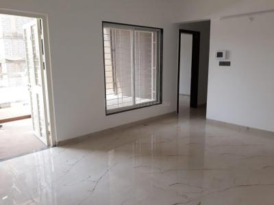 Gallery Cover Image of 1000 Sq.ft 2 BHK Apartment for buy in Vishrantwadi for 7900000