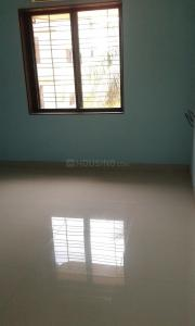 Gallery Cover Image of 1140 Sq.ft 3 BHK Apartment for buy in Kopar Khairane for 9500000