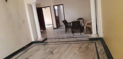 Gallery Cover Image of 1000 Sq.ft 2 BHK Independent Floor for rent in DLF Phase 3 for 31000