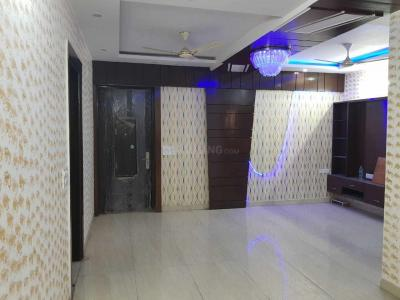 Gallery Cover Image of 451 Sq.ft 1 BHK Independent House for buy in Sonia Vihar for 5000000