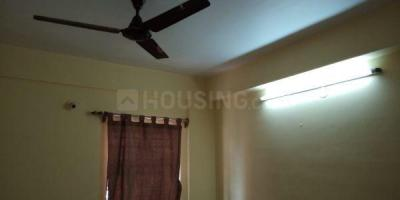 Gallery Cover Image of 1200 Sq.ft 3 BHK Apartment for rent in Rajarhat for 10500