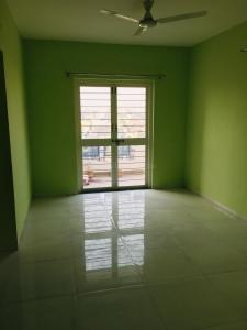 Gallery Cover Image of 939 Sq.ft 2 BHK Apartment for rent in Subhash Builders Vardhaman Township, Hadapsar for 13500