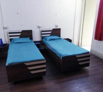 Bedroom Image of Gaurav in Viman Nagar