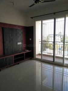 Gallery Cover Image of 1035 Sq.ft 2 BHK Apartment for buy in Nehru Nagar for 5692500