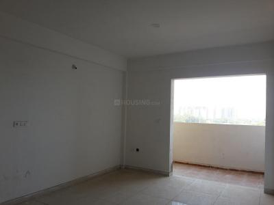 Gallery Cover Image of 1540 Sq.ft 3 BHK Apartment for rent in Nayandahalli for 24000