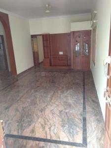 Gallery Cover Image of 1400 Sq.ft 2 BHK Independent Floor for rent in Singasandra for 16500