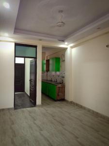 Gallery Cover Image of 750 Sq.ft 2 BHK Apartment for rent in Asola for 7000