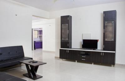 Living Room Image of PG 4643583 Whitefield in Whitefield